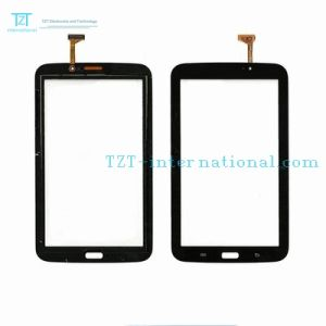 Manufacturer Wholesale Cell/Mobile Phone Touch Screen for Samsung T210 pictures & photos