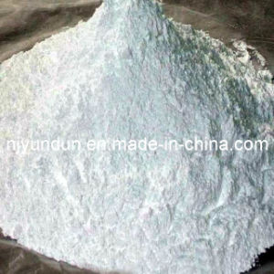 Calcium Carbonate CaCO3 (Heavy&Light Grades)