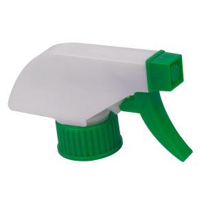Plastic Trigger Sprayer in Garden pictures & photos