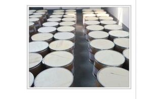 N-Fluorobenzenesulfonmide Supplier From China