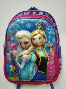 Good Quality Lovely New Design Children School Bags