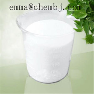 99% Pterostilbene on Sale/Pterostilbene Supplier/CAS: 537-42-8/Pharmaceutical Intermediate pictures & photos