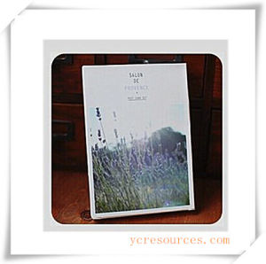 Promotion Gift for Recordable Postcard (OI35001) pictures & photos