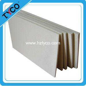 China White Xps Insulation Board Tcxps 057 China White Xps Insulation Board Foam Insulation