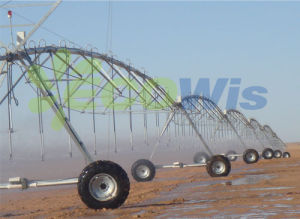 Centre Pivot Irrigation System China Producer pictures & photos