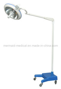Operating Lamp (Xyx-F500 mobile) pictures & photos