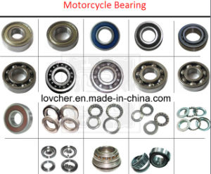 OEM Motorcycle Bearings, 60, 62, 63 Serious Roller Bearings