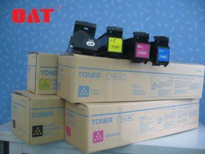 Copier Toner Tn214 Color Toner Cartridge for Konica Minolta C200 pictures & photos