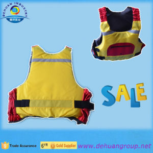 Kayak Life Vest for Sale