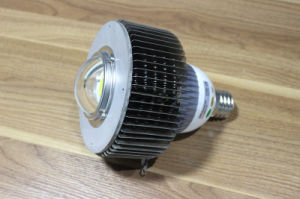 CREE LED Chip 120W Industrial LED High Bay Light pictures & photos