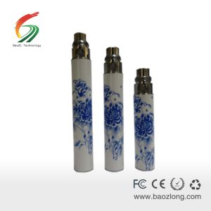 2013 Popular Electronic Cigarette (EGO Q Battery)