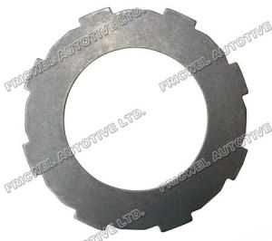 Forklift Steel Plate (115G3-82761) , Steel Mating Plate for Tcm Forklift. pictures & photos