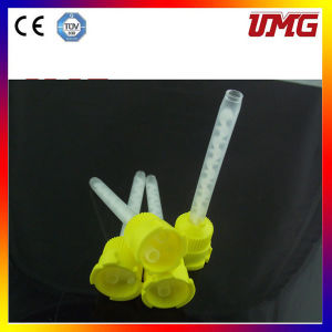 Hot Sale Mixing Tips Dental Disposable pictures & photos