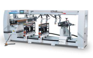 UN5B Five Line Boring Machine