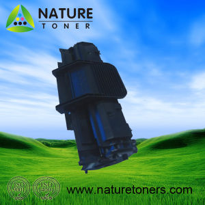 Black Toner Cartridge 013R00621 for Xerox PE220 pictures & photos