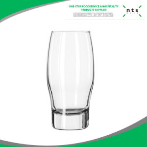 Fancy Beverage Acrylic Glass Bottle, Drinking Glassware pictures & photos