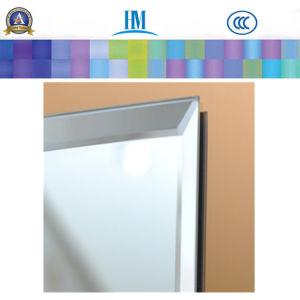 Large Wall Mirror, Decorative Mirror, Contemporary Mirror pictures & photos