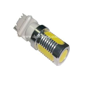 High Power LED Auto Light (T20-36-004Z21BN) pictures & photos