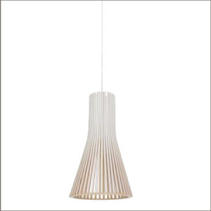 Nice Mini Indoor Pendant Lamp Lighting for Home (S085) pictures & photos