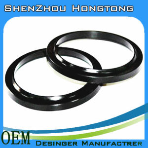 J-Type Wiper Seal of Piston Rod / Mold Free for Custom pictures & photos