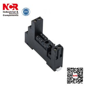 Relay Socket 10A/7A (14F05-E/14F08-E) pictures & photos