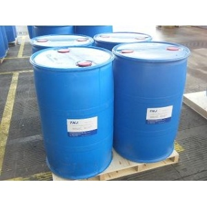 Buy Solvent 1, 1, 2, 2-Tetrachloroethane CAS 79-34-5 pictures & photos