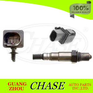 Oxygen Sensor for Audi Q7 03G906262g Lambda pictures & photos