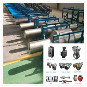 Drilling Tools Oilfield Equipment Drilling Stabilizer Forging for Oil pictures & photos