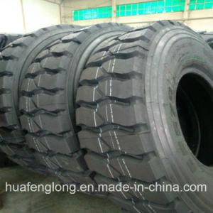 Car Tyre OTR Tyre Factory 23.5-25