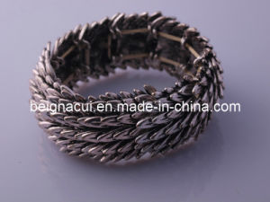 Fashion Alloy Bangle (WB002) pictures & photos