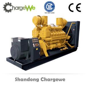 30kVA-2250kVA Diesel Jichai Power Open Generator pictures & photos