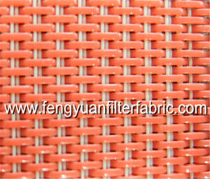 Dryer Fabric for Paper Making Machine (China) pictures & photos