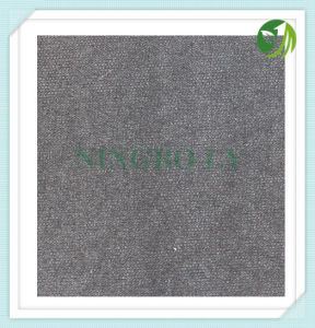 Manyd Kinds of Woven Interlining for Garments 8068hf pictures & photos
