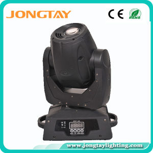 150W&120W&90W LED Spot Moving Head (JT-201)