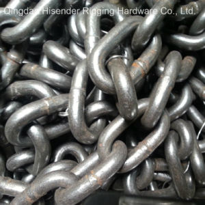 Short, Medium, Long Link Chain of Rigging Hardware pictures & photos