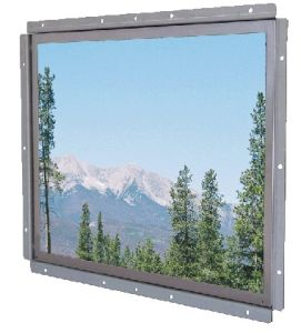 Open-Frame Monitors pictures & photos