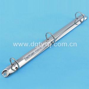 Metal Shelf Clips (PR280-3-25/20)