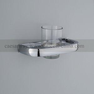 New Design Brass Bathroom Accessories pictures & photos