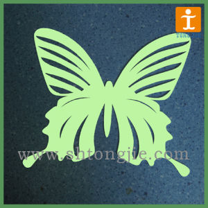 3mm PP Adhesive Amounted on Foam Board for Promotion (TJ-FL-001) pictures & photos