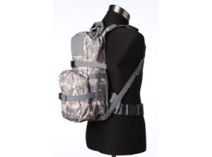 1000d Molle Mbss Hydration Backpack