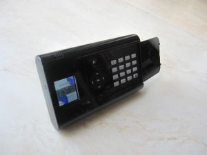 SMS Remote Controller for Air Conditioner and Remote Temperature Monitor (SR-001) pictures & photos