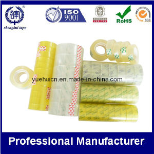 Colorful Office Stationery Tape Custom Printed OEM Factory Price pictures & photos