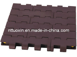 Industry Belt Ft1400 Series, Plastic Modular Conveyor Belt pictures & photos