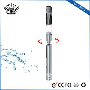 Best Health Product EGO E Cig Vaporizer Kits pictures & photos