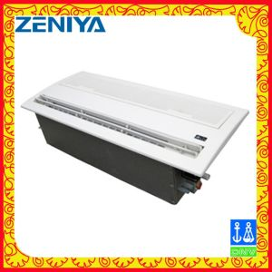 Hot Sale High Static Pressure Duct Fan Coil Unit pictures & photos