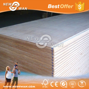 High Quality Plywood for Lower Prices pictures & photos