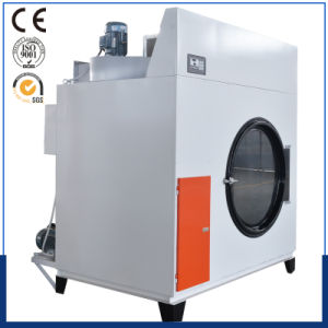 Professional 10kg to 120kg Commercial Tumble Dryer pictures & photos