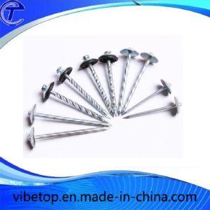 High Precision OEM CNC Milling Parts Vpp-13 pictures & photos