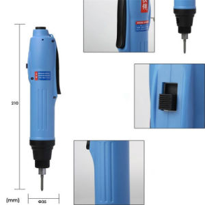High Quality Full Automatic More Torque Electric Screwdriver pictures & photos