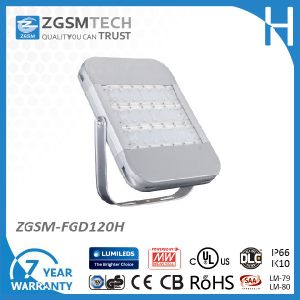 SAA LED High Bay Light 120W for Industrial and Warehouse and Workshop pictures & photos